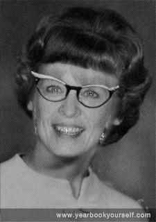 [1960]