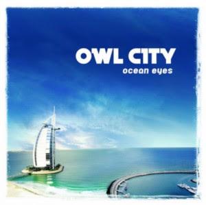 http://3.bp.blogspot.com/_Feojs3x3SnA/SsXirZjWQII/AAAAAAAABSg/NrqKzyKMruQ/s320/owl-city-ocean-eyes-300x299.jpg