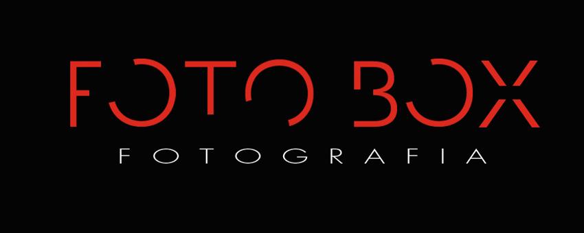 FOTOBOX-FTBX