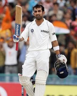 http://3.bp.blogspot.com/_FeuPKiPt1o4/S5SR315hPjI/AAAAAAAAAU0/jFSDMvDcGuw/s400/Delhi+Derdevils+and+Indian+Cricket+Team+Player+Star+celebrity+Gautam+Gambhir+Photo.jpg