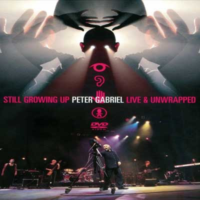 peter_gabriel-growing_up_photo