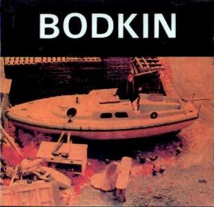 Bodkin Bodkin