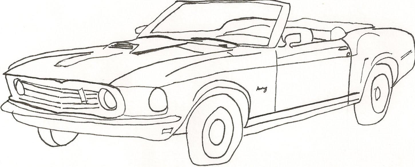 2010 Camaro Ss Fuse Box on 2007 Chevy Impala Body Control Module Location