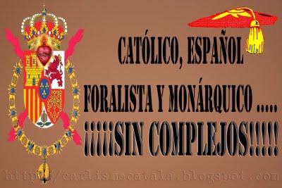 http://3.bp.blogspot.com/_Ff-mj3vAsfg/S5fWXxC-TWI/AAAAAAAAOaA/aBdtFrK3RQI/S1600-R/Carlismo-Fotomontaje+Catala.jpg