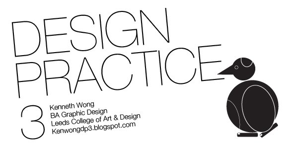 Design Practice 3