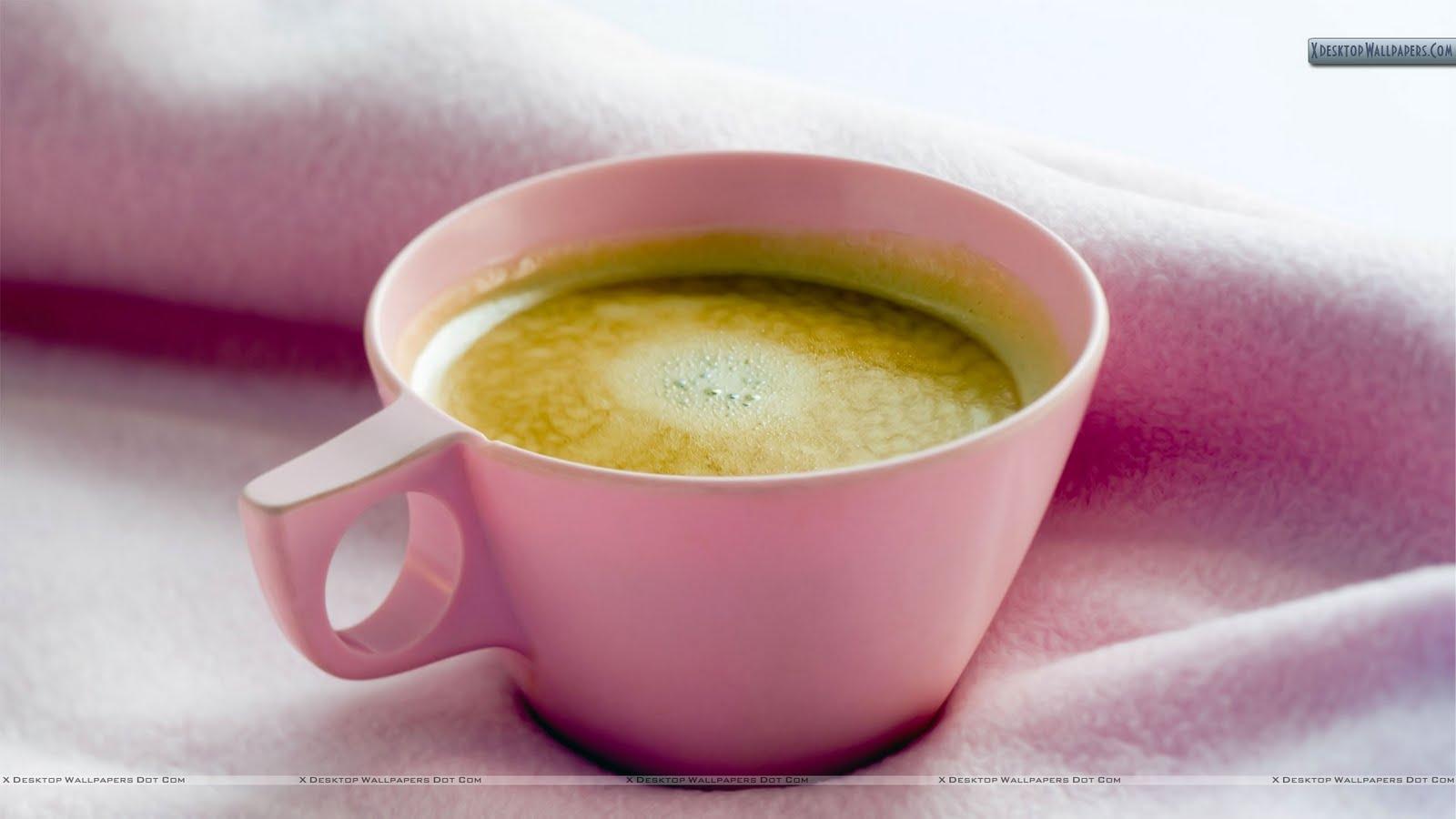 http://3.bp.blogspot.com/_Ff7fhKdRG3E/TSj9mwbtuaI/AAAAAAAAAK4/egxp1VzgE5M/s1600/Pink-Cup-Of-A-Tea.jpg