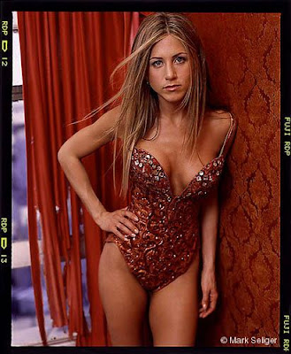 jennifer aniston pics
