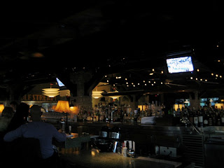 Gulfstream Restaurant, Newport Beach, American, Bar, Bar and Grill, Corona del Mar, Gulfstream, Newport Beach, Orange Country Restaurants, Seafood