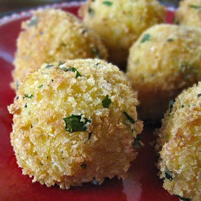 Risotto Spheres Related Keywords & Suggestions - Risotto Spheres Long ...