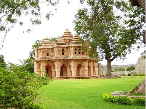 indian history for upsc the indo islamic culture