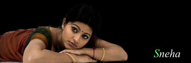 sneha hot and sexy wallpapers, sneha gallery, snehapictures, sneha sex photos,tamil actress sneha