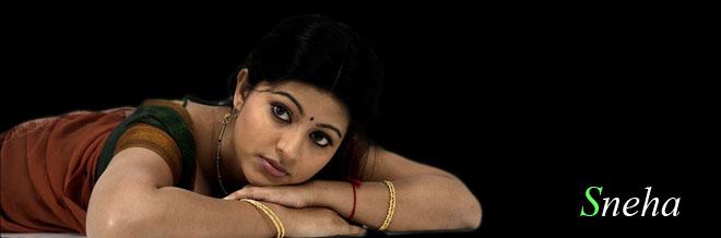 sneha hot and sexy wallpapers, sneha gallery, snehapictures, sneha sex photos,tamil actress sneha