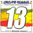 Circuito Reggae - Vol.13