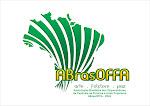 'ABrasOFFA'