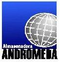 GRUPO ANDROMEDA DAGIS