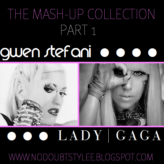 Hollaback Girl Vs Telephone. 6. Lady Gaga - Telephone [Feat. Gwen Stefani