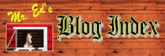 Click on this logo for my Blog List