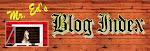 Click logo for my Blog List