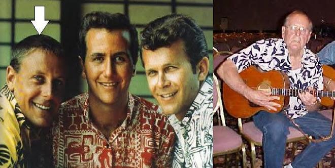 the 195060s folk music