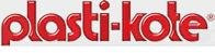 Click Logo to go to the Plasti-Kote website