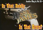 Click link to see who's buried in Jesse James' Grave
