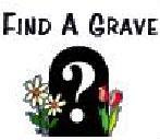 Click on the logo below for Custer's Find A Grave.com listing