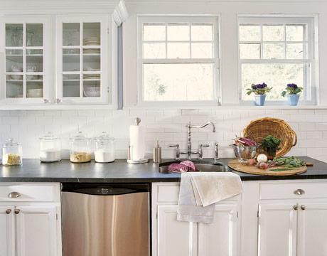 kitchen backsplash tile. Subway Tile Backsplash