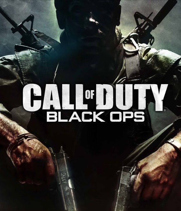 Black Ops Zombies Five. call of duty lack ops zombies