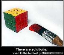 Esta no es la solución...........