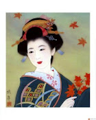 Japanese Literature Challenge Four
