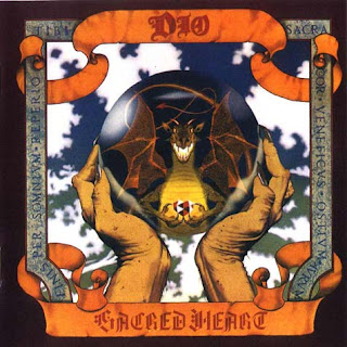 Dio - Sacred Heart (1985) Dio_sacred_heart_front