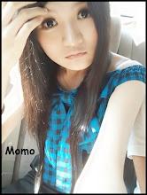 ☆ Gucci Momo ☆