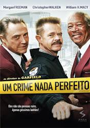 Baixar Filme Um Crime Nada Perfeito (Dual Audio)