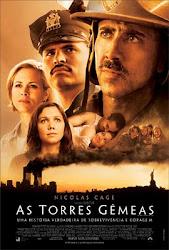 Baixar Filme As Torres Gêmeas (Dublado)