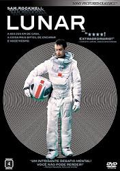 Baixar Filme Lunar (Dual Audio)