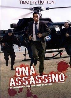 DNA+Assassino+%E2%80%93+Legendado DNA Assassino