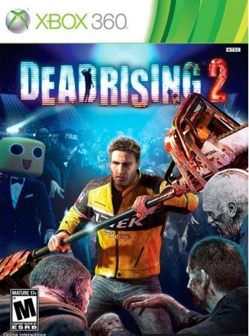 Case+Zero++Xbox+360 Download Dead Rising 2 Region Free Xbox 360