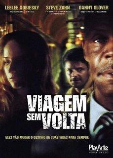 Filme Viagem Sem Volta DVDRip XviD Dublado