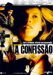 Baixar Filme A Confissão [2005] (Dual Audio) Online Gratis