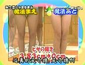 八步法矯正O型腿