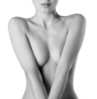 呵護乳房的飲食秘訣