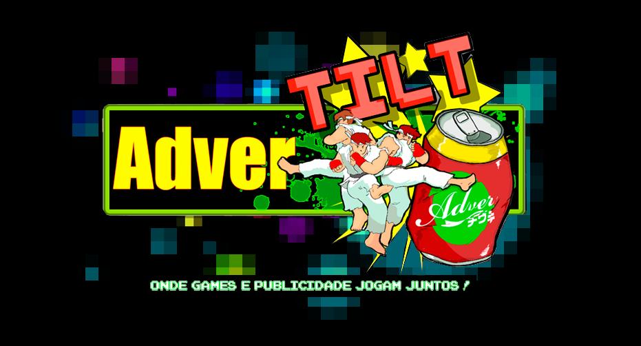 Adver Tilt