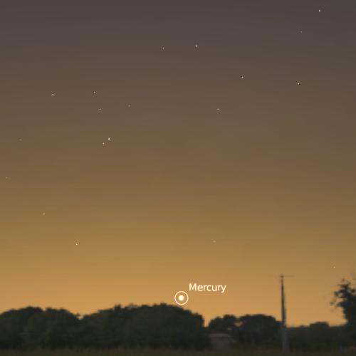 Astroblog  The Sky Thi...