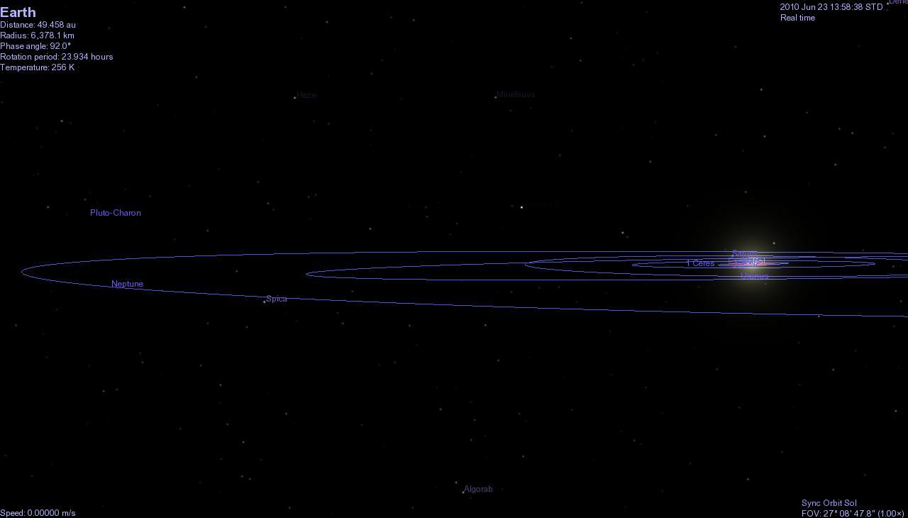 visible planets tonight saturn - photo #20