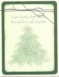 Wondrous Gift