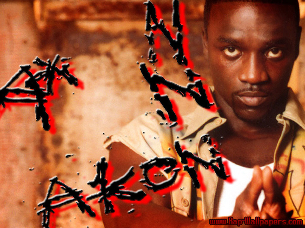 http://3.bp.blogspot.com/_FgMLWxfoRnU/TQy2as7d_MI/AAAAAAAAAAM/GV-Q9rsPEF4/s1600/akon_wallpapers_01.jpg