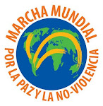 Adhesin a la Marcha Mundial