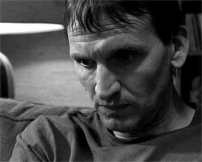 eccleston in perfect parents