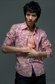 WON BIN