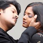 Tamil Movie Kathai Photo Gallery...